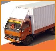 Goods Transport Services