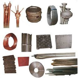 Furniture & Marble Accessories - Dry Fixing, Marble Accessories