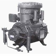 Heavy Duty Refrigeration Compressor