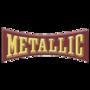 Metallic Manufacturers