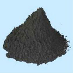 Ferro Tungsten Powder