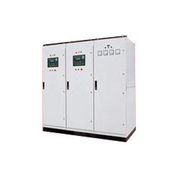 Electrical Assembly Panel Suppliers Amp Manufacturers In India
