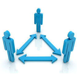 Assistance In Negotiations And Transactions