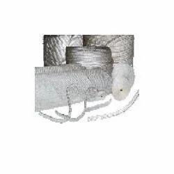 Fiberglass Textiles Products