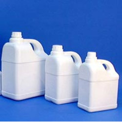 Agro Chemicals Packing Products