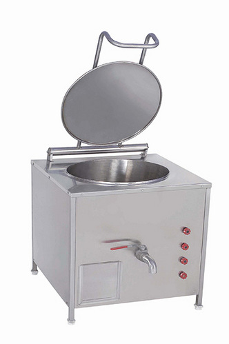 Cooking Equipments Rice Cooker Bulk Cooker Manufacturer
