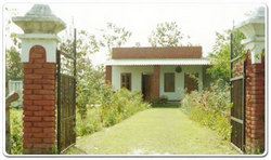 Farm Houses Services