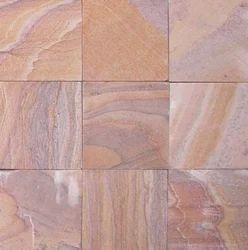 Rianbow Sandstone