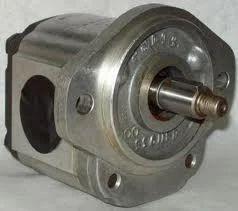 Ultra Hydraulic Motor Honda Ultra In Hydraulics Pneumatics