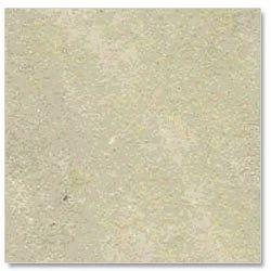 Gwalior MINT (Gwalior Greenish White)