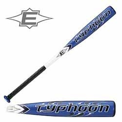 Easton Typhoon Baseball Bat