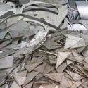 Stainless Steel Scrap 309