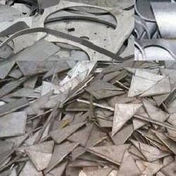 Stainless Steel Scrap 309