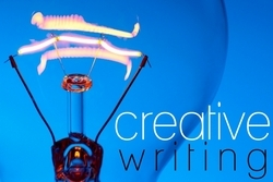 Creative Writing Services