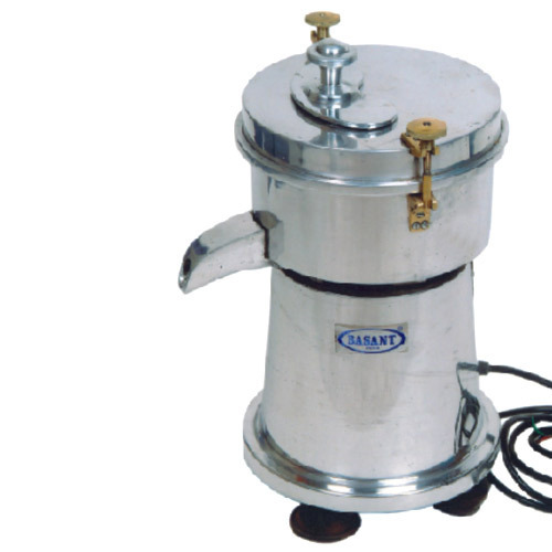Carrot Juicers View Specifications Amp Details Of Juice