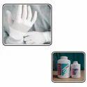 White Glove Powder