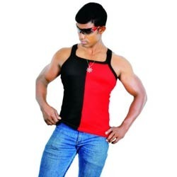2e60d56b40fde7 Gym Vests - Sports