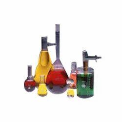 Chemicals Magnesium Chromate Phenylalanine Methyl Ester Pidilite Industrial Chemicals Potassium Acid Carbonate Potassium Hydrogen Fluoride In Phase 2 Vapi Aspire Speciality Chemicals Id 2049075055