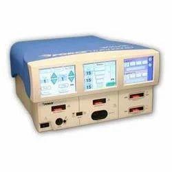 force triad generators surgical icu equipments boss rh indiamart com Force Triad Energy Platform System Force Triad ESU