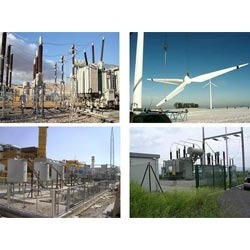 Power System Design Services