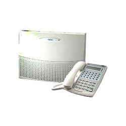 Aspila Topaz Telephone
