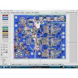 circuit design service in delhicircuit designing and layout