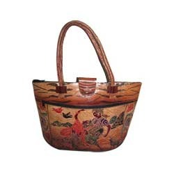 Bags - Hand Bag Manufacturer from Mumbai