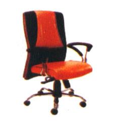 Executive Adjustable Chair