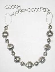 Artificial Necklace