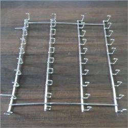key stands key stands manufacturer supplier wholesaler. Black Bedroom Furniture Sets. Home Design Ideas
