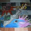 Wall Murals Manufacturers Suppliers Amp Exporters