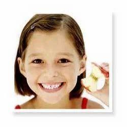 Kids Dentistry Treatment
