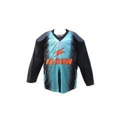 Goalkeeper Smock