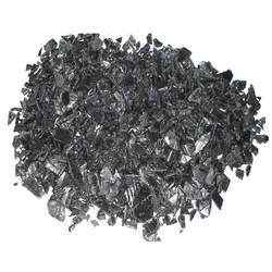 Polycarbonate Black Light Granules