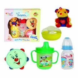 Baby Gift Set Baby Pack