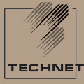 Technicom Network Private Limited