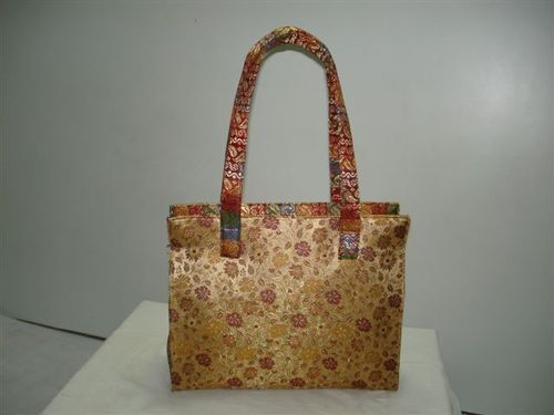 2bc7d8c177bd Indian Designer Bag at Rs 250 /piece(s)   Ladies Hand Bags   ID ...