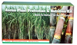 Asean Plant Protection & Nutrition Kit (SUGARCANE Special )