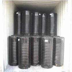 Natural Asphalt Bitumen 80/100, For Road Construction, Packaging Type: 190 Kg