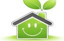 Green Buildings Consultancy