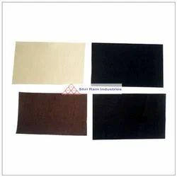 Sport Shoe Lining Fabrics