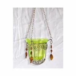 fb2fba33fa Glass Wall Hanging - Kaanch Ki Deewar Latkan Latest Price ...