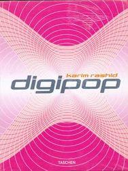 Digipop (Catalogues)
