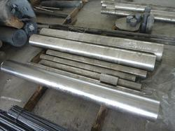Alloy Steel Round Rods