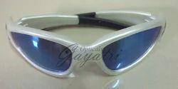 Model No. - 71208S Sun Glasses