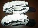 Lightweight Batting Gloves