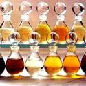 Shidostat Antistatic Oils
