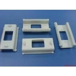 Quality Ceramic Plating