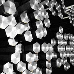Hexagonal Rods In Bengaluru Karnataka Hexagonal Rods