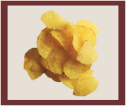 (Savorities) Potato Chips